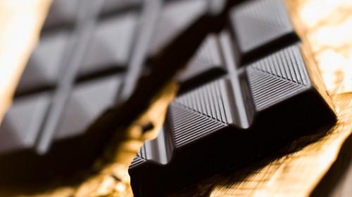 עבור כל זמן נתון שבו הנבדקים האזינו לרעש הם הרוויחו קובית שוקולדצילום: אימג'בנק