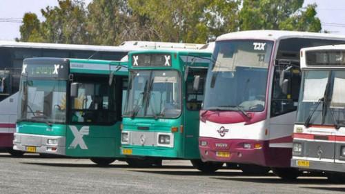 אוטובוס_P