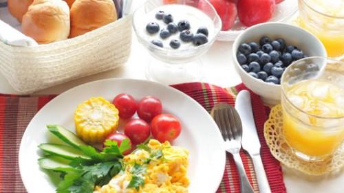 פנקו את עצמכם בבריאות. צילום: Shutterstock