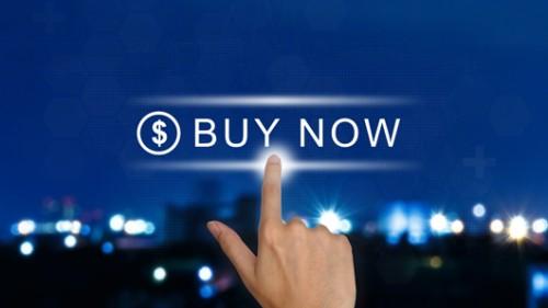 לכל לקוח אפשר להתאים את הפרסומות המתאימות לוצילום: שאטרסטוק
