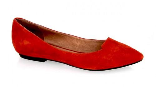 נעליים של ג'פרי קמפבל