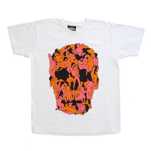 חולצה של גוסטאון