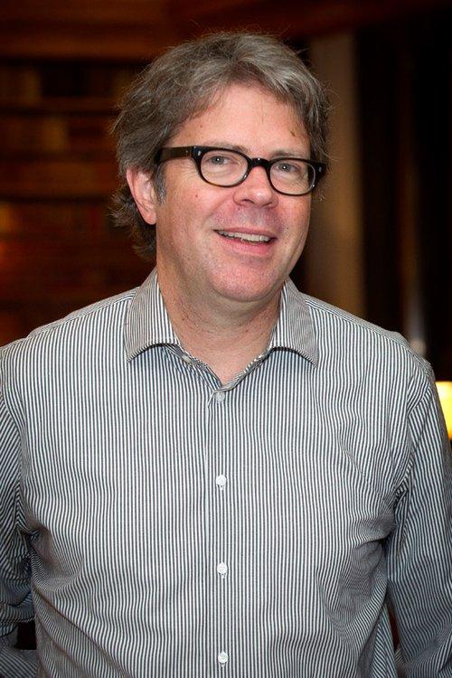 ג'ונתן פראנזון. צילום: GettyImages