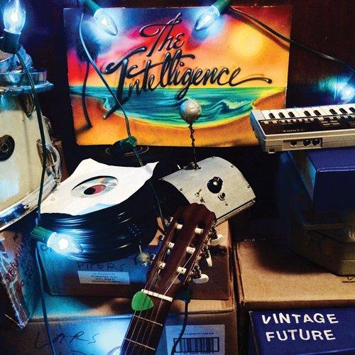 The Intelligence – Vintage Future
