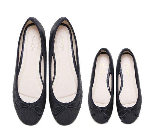 """ועכשיו נסו לבחור דגם. נעלי מרשה בלרינה (צילום: יח""""צ)"""
