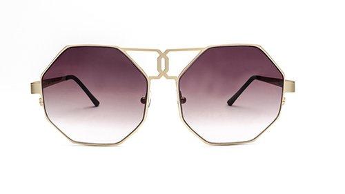 """משקפיים ב-500 ש""""ח. (צילום: יח""""צ)"""