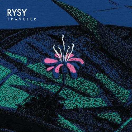 Rysy – Traveler