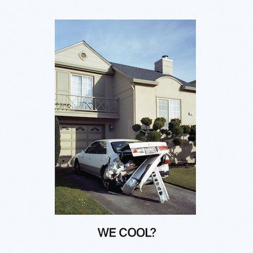 ?Jeff Rosenstock – We Cool