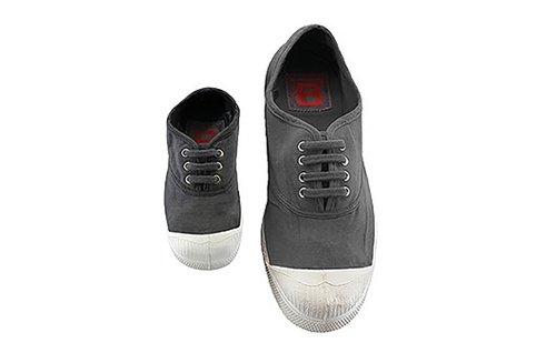 """נעלי bensimon (צילום: יח""""צ)"""