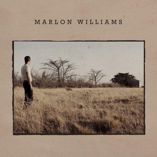 Marlon Williams – Self Titled