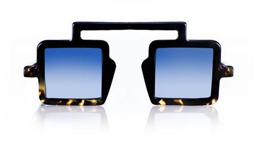 משקפיים של RVS