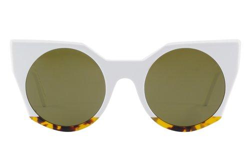 משקפיים של אסדואה