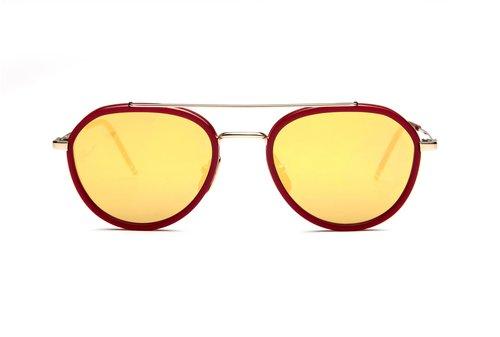 משקפיים של טום בראון