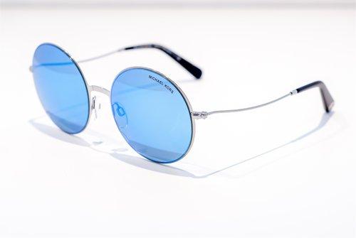 משקפיים של מייקל קורס