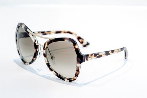 משקפיים של פראדה