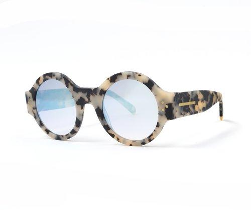 משקפיים של קרולינה למקה ברלין