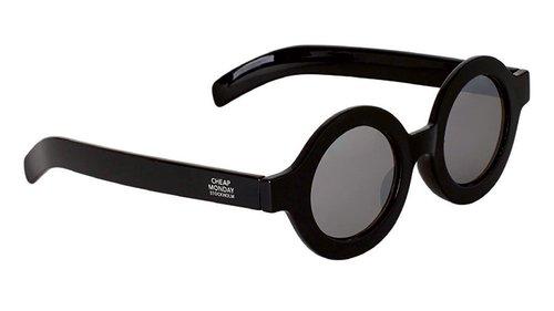 משקפיים של צ'יפ מאנדיי