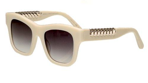 משקפיים של סטלה מקרטני