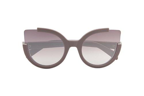 משקפי שמש של מארק ג'ייקובס