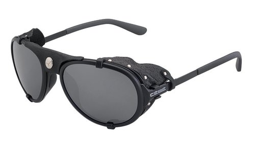 משקפיים של Cebe