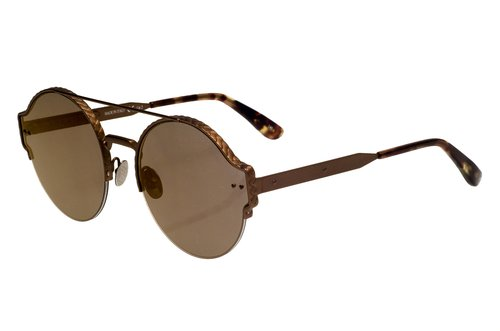 משקפיים של בוטגה ונטה