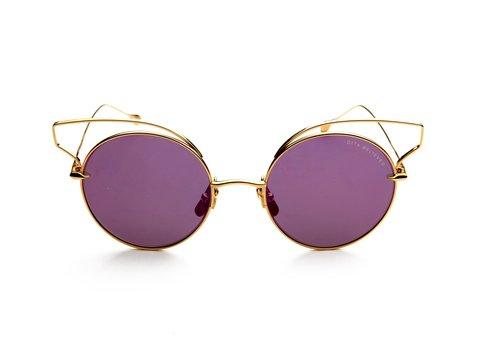 משקפיים של דיטה פורטנברג
