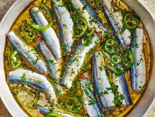 """מתוך הספר """"גרקו מטבח יווני"""". צילום: דן פרץ"""