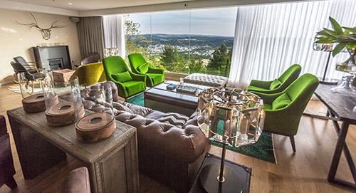 מלון גורדוניה החדש (צילום: אדי ישראל)