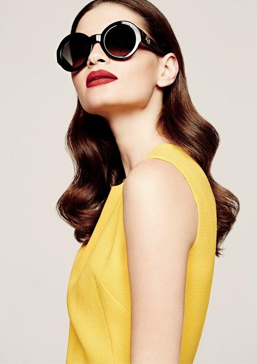 זוג משקפיים שני בחצי מחיר באירוקה. צילום: גורן ליובונציץ