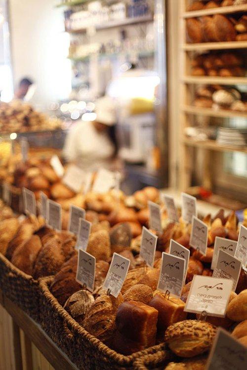 תנו לי כזה, וכזה, וכזה. בר לחם. צילום: אפיק גבאי