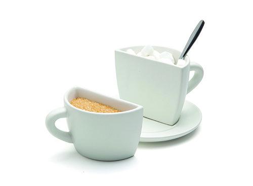 COFFEE BREAK. צילום:סטודיו דן לב