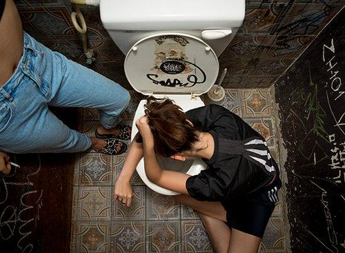 כולי עלמא. צילום: תמיר מוש