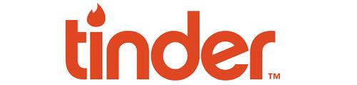 טינדר